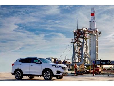 全球销量超106万辆 长城汽车锐意进取 稳健前行